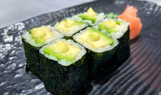 Royal_Sushi_Avocado_Hosomaki