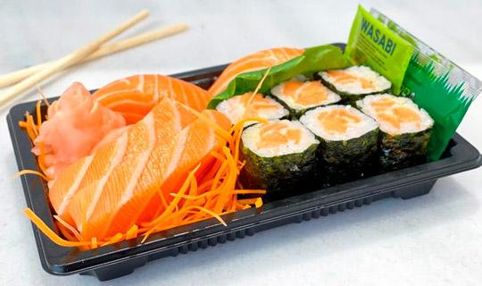 Royal_Sushi_Salmon_Box