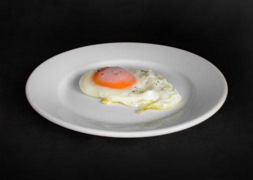 Extra-Egg